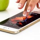 Apple опубликовала характеристики и названия новых iPhone