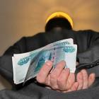 Житель Воронежской области получил реальный срок за дачу взятки пензенскому сотруднику ГИБДД