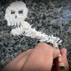 Пензенские полицейские задержали 18-летнего наркомана