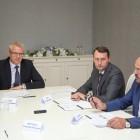 В Пензе откроют новый региональный сосудистый центр