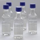 Жительница Пензенской области торговала ядовитым спиртом с ацетоном