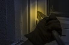 В Пензе маньяк напал на 12-летнюю девочку