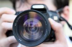 Любовь к фотографиям привела жителя Пензенской области в полицейский участок