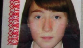 Возбуждено уголовное дело по факту исчезновения девочки-подростка под Пензой