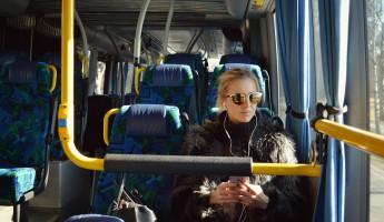 Как будет ходить общественный транспорт в Пензе сегодня?