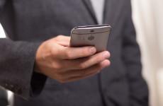 Пензенская прокуратура предложила поябедничать на работодателей