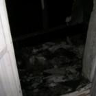 Пожар на Южной в Пензе прокомментировали в МЧС