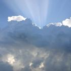 Завтра пензенцев ждет северный ветер и дождь