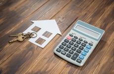 В России прогнозируется рост ставок по ипотеке