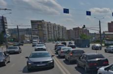 Долгая дорога в Терновку. Кому достанется право «первой ночи»?
