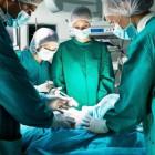 Врачи прооперировали ребенка, выжившего в ДТП под Пензой