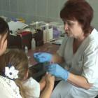 В больницах Пензенской области состоится  «День открытых дверей»