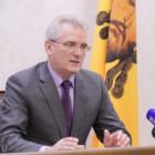 Иван Белозерцев прокомментировал смерть подростка в Пензе
