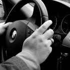 В Пензенской области будут отлавливать водителей, равнодушных к детям