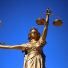 Жителя Пензенской области наказали рублем за неподчинение полицейскому