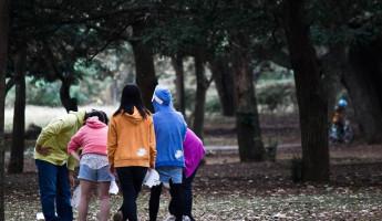 Пензенские педагоги будут более осмотрительными после гибели подростка