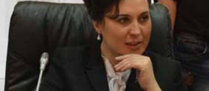 Ирина Воронина в разделе «Разное»