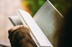 В Пензенском районе 52-летнего рецидивиста «потянуло к знаниям»