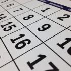 Стало известно, сколько дней в 2019 году будут отдыхать пензенцы