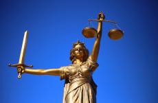 Пензенский областной суд вынес приговор расхитителям нефти
