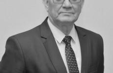 Трагически погиб старейший работник зареченского «Старта»