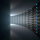 «Вятка Банк» выбрал сервисы Ростелеком-Solar для защиты от киберугроз