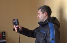 Федеральный эксперт выступил на стороне властей города Сурска и строителя Животягина?