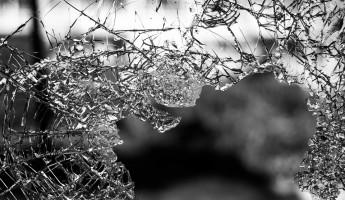 В результате аварии с BMW в Пензе пострадали люди
