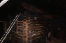 В МЧС прокомментировали смертельный пожар в Пензенской области