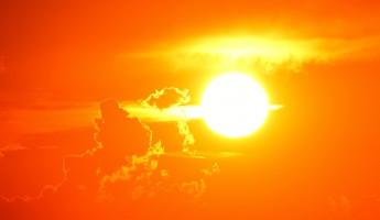 Синоптики обещают пензенцам жаркую субботу