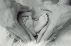 В Пензе двухмесячный малыш оказался в «бетонной ловушке»
