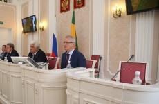 Прожиточный минимум пензенских пенсионеров повысили до 8404 рублей