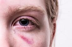Под Пензой жестокие подростки травили мальчика и сняли происходящее на видео