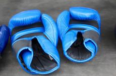 В Пензенской области пройдут соревнования по боксу