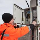 «Ростелеком» отметил значительный рост спроса на универсальные услуги связи