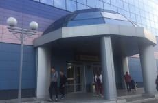 Росгвардия прокомментировала ЧП в ТЦ «Сан и Март» в Пензе