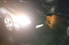 Пензенец погиб в результате ужасного ДТП в Рязани