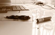 Жителя Пензенской области осудили за хранение марихуаны