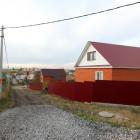 Оптика «Ростелекома» пришла в коттеджи села Засечное Пензенского района