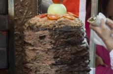 Пензенцев два года кормили сомнительной шаурмой и курами-гриль