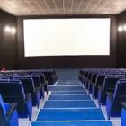 Список мартовских киноновинок, которые необходимо увидеть пензенцам