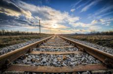 Срочно! В Пензенском районе поезд насмерть сбил женщину