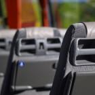 В Пензе изменится схема движения маршрутки №40