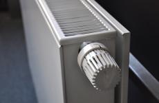 В более чем 500 жилых домов в Пензе подали тепло