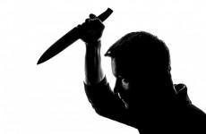 Девять ударов ножом. Житель Пензенской области отнял жизнь у знакомого