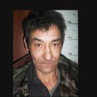 В Пензенской области без вести пропал 49-летний Сергей Чупрунов