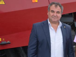 Пензенские аграрии планируют потеснить зарубежных сельхозпроизводителей
