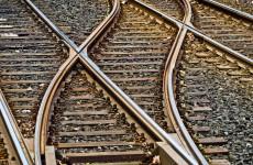 В октябре пожилые пензенцы смогут ездить в поездах за полцены