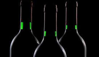 1 января пензенцы увидят на алкоголе новые марки