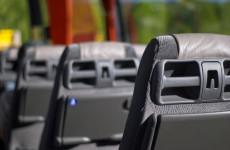 ГИБДД ищет свидетелей падения пассажира в маршрутке в Пензе